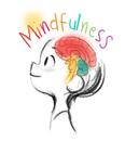 Mindullness 3