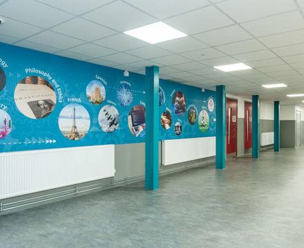 Jubilee High School HIGH RES 030